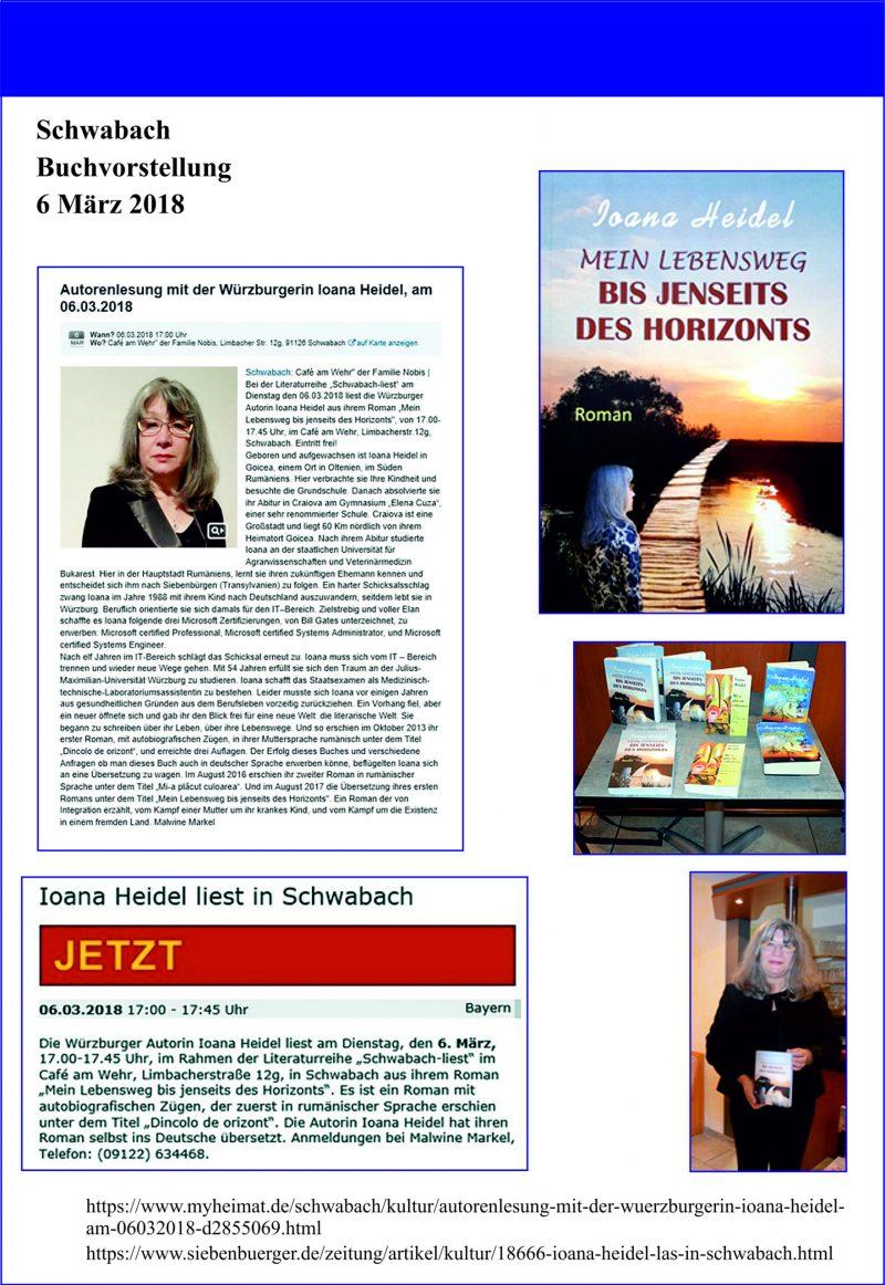 Schwabach 2018